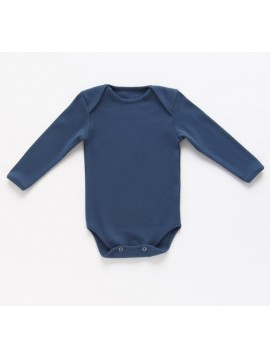 NITKI KID'S FASHION BODY PRĄŻEK JEANS
