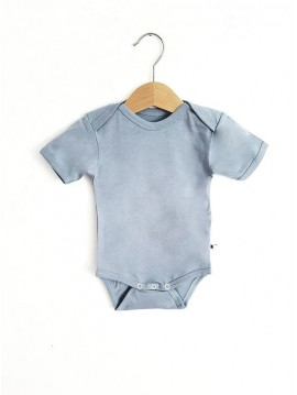 JEŻYK BABY BODY BLUE