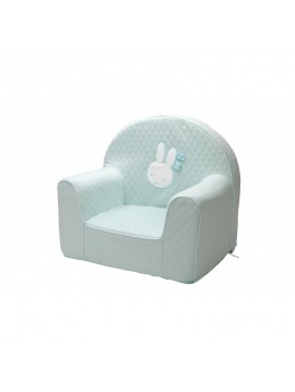 TIAMO SOFA MINT