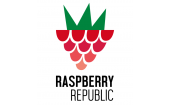 RASPBERRY REPUBLIC